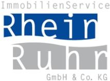 ImmobilienService RheinRuhr